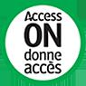 Access Ontario