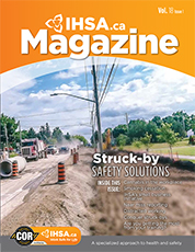 d72335dcc8f7 Health and Safety Magazine