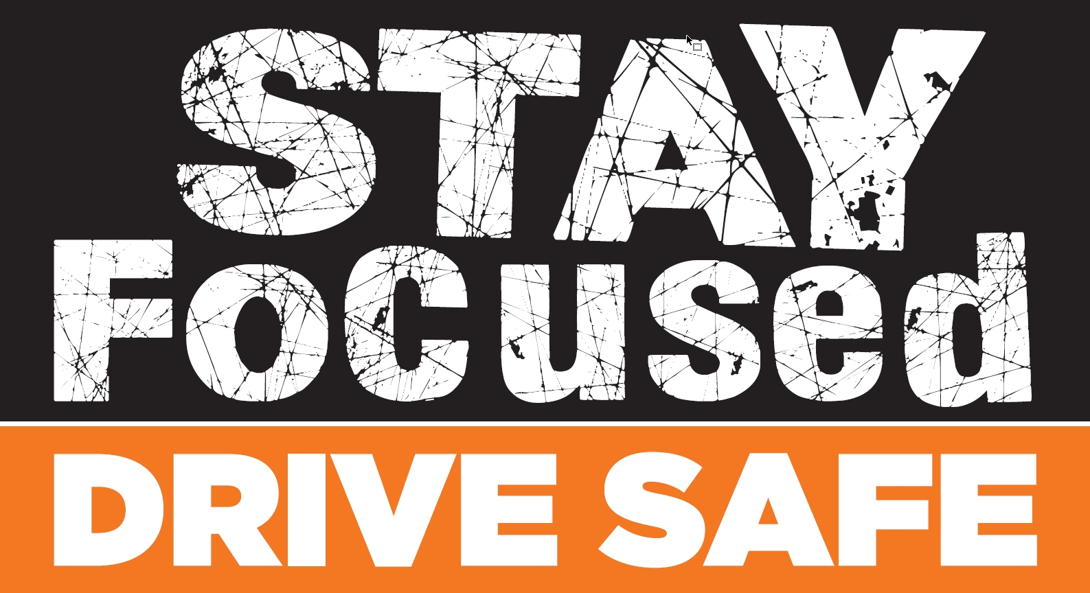 drive safe Who is drivesafetodaycom leading defensive driving & traffic school 1 million + safe drivers $ 15 million +  i am so happy i did it online with drive safe today.