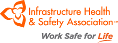 IHSA - Work Safe for Life