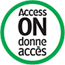AODA - Accessibility of Ontarians with Disabilities Act