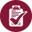COR Auditor Code of Ethics