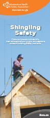 Roofers Safety ..